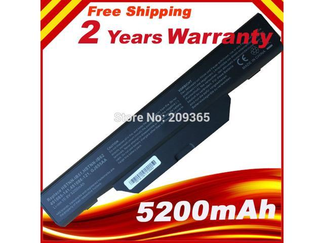 HSW NEW 6 CELL Laptop Battery For Compaq 615 Compaq 610 Compaq 550 6720s  6730 6735s 6820 6820s 6830 6830s - Newegg ca