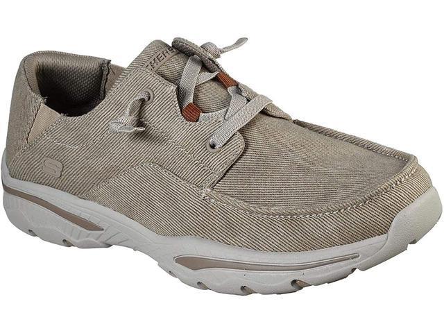 Skechers - Mens Creston - Selden Shoes 12