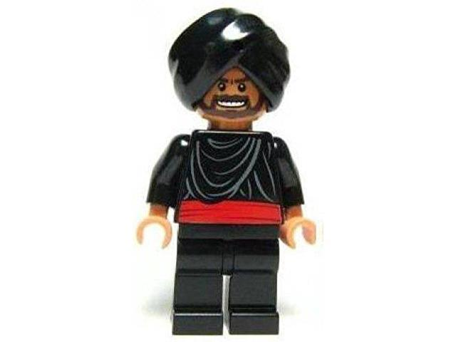 Lego 500 New Black Minifigure Utensil Shovels Round Stem End Accessories Pieces