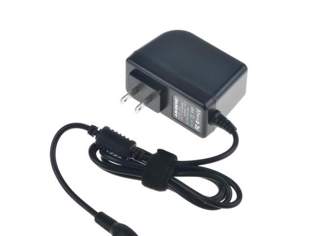 ABLEGRID 5V 3 5A AC DC Adapter For Novatel Tasman T1114 Verizon Wireless  Router Power Supply Cord Cable PS Wall Home Charger Input: 100V-120V AC-240