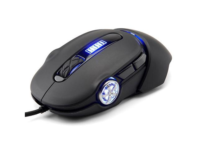 (ziyoulang) free wolf V11 mechanical RGB mouse macro programming esports  game sports car modeling mouse black gray powder three-color models ()  color