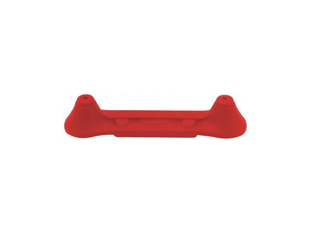 Aircraft accessories Xiao SPARK rocker protection Xiao Remote control  rocker protection bracket two-color models Color - red - Newegg com