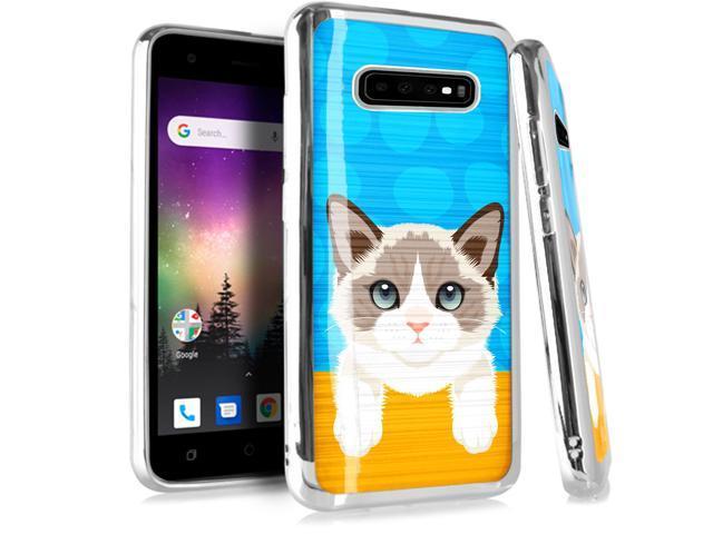 samsung aj phone case