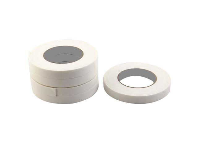 Home Office Sponge Strong Double Sided Sticky Adhesive Tape