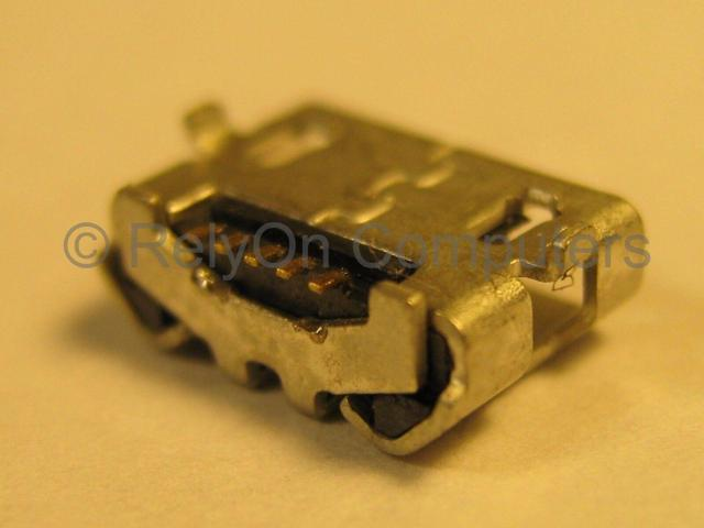 919573-006 LCD Cable FHD HDC Non Touch,HP Pavilion Power 15-CB035WM 926867-001