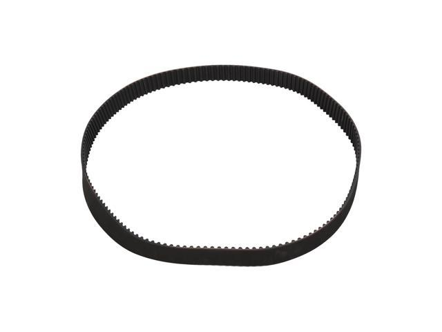 Timing Belt For Yamaha Outboard 4-Stroke 62Y-46241-00