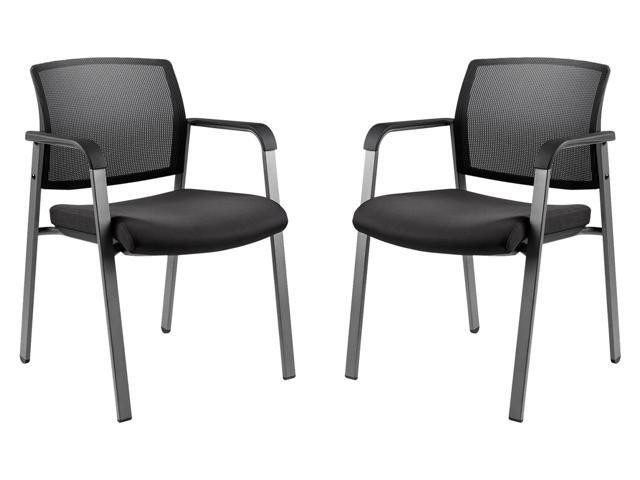 Clatina Office Reception Chairs With