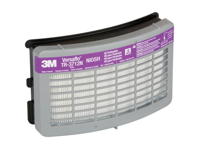 PK5 Filter HE TR-371N for TR-300 Series
