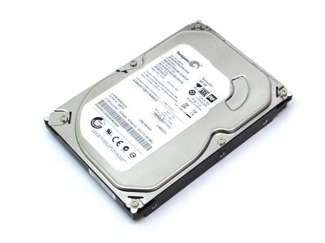 45K0629 SEAGATE BARRACUDA 500 GB,INTERNAL,7200 RPM,3.5/'/' HDD