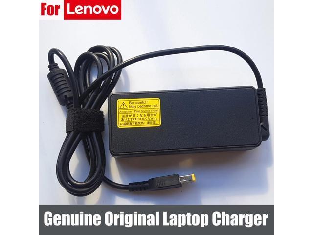 65W 20V 3 25A Adapter Charger Power Supply for Lenovo Thinkpad X1 Carbon  T440 E431 - Newegg com
