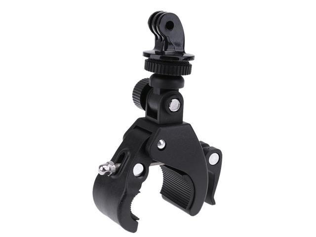 Bike Bicycle Mount Handlebar Seatpost for Gopro Hero4 3 3 2 1 Camera