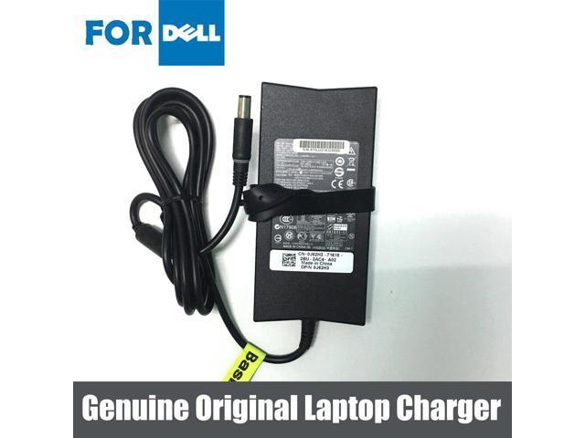 Battery Power Charger for Dell 310-7712 CM889 FA90PE1-00 FA90PS0-00 LA90PS0-00