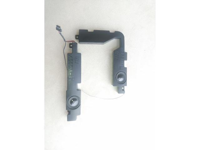 New Speaker for ASUS X555M X555L K555L A555L R555L F555LD FL5800 V555L VM590L