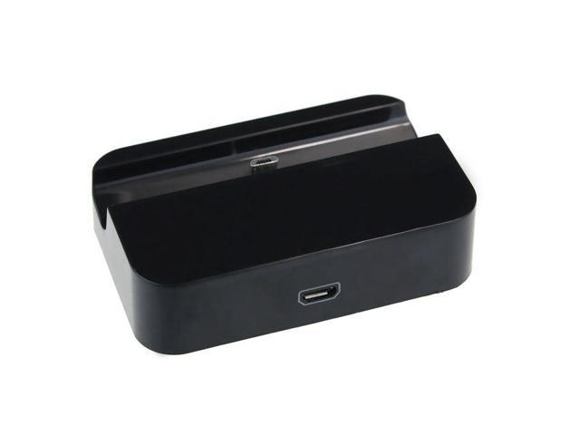Universal Micro USB Charging Syncing Docking Station Dock for Cell Phone  Feb 12 - Newegg com