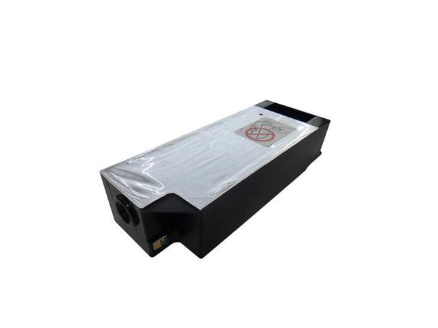 T6910 Maintenance Tank Waste Tank For Epson Stylus Pro 4900 4910 Printer  with chip - Newegg com