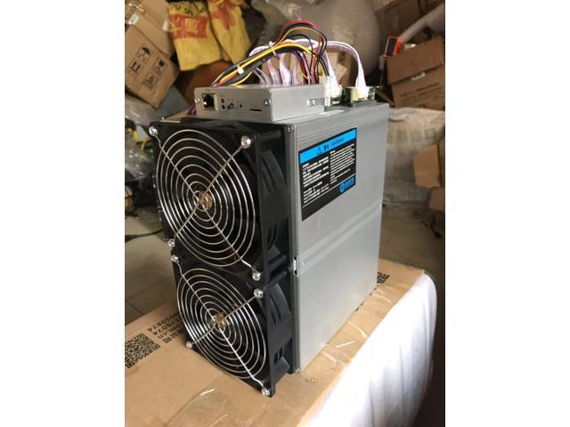 BTC Miner Love Core A1 Miner Aixin A1 24T With PSU Economic Than Antminer  S9 S11 S15 S17 T9+ T15 T17 WhatsMiner M3X M10 - Newegg com