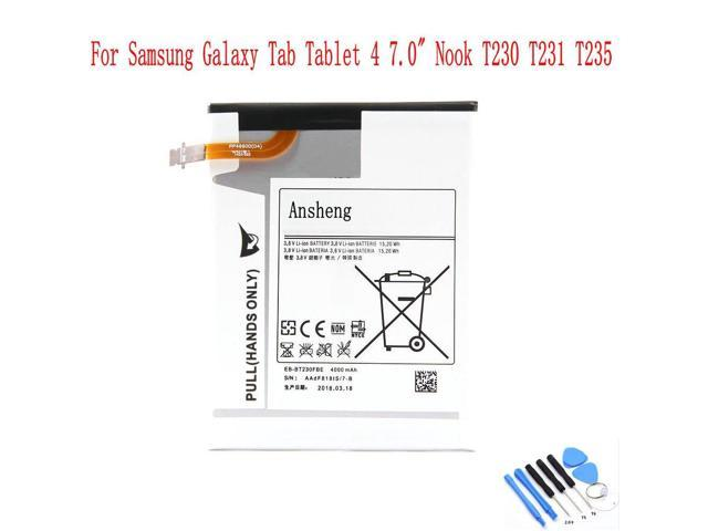 nook motherboard diagram original eb bt230fbe bt239abe 4000mah battery for samsung galaxy  eb bt230fbe bt239abe 4000mah battery