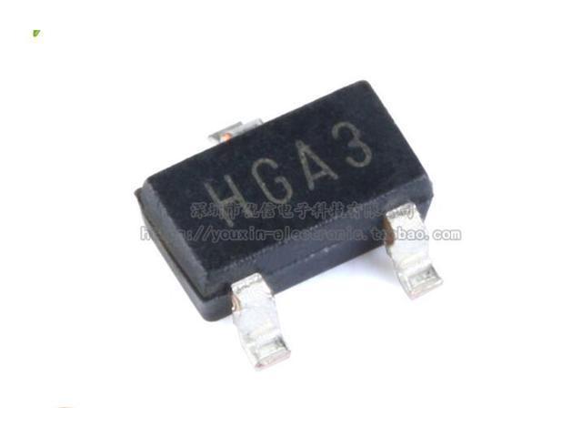 1 x BTA26-600B TRIAC BTA26600B STM TOP-3L 1pcs