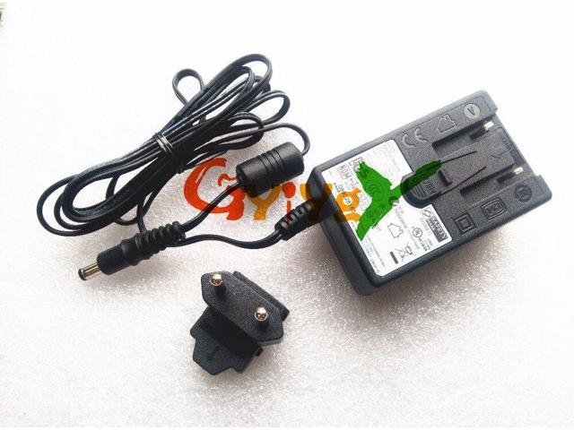 AC DC Adapter APD 12V2 5A WA-30B12 For WD Hard disk box power supply  5 5*2 1MM EU US UK plug - Newegg com