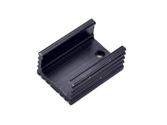 "BOSTITCH SS 6555-3//4/"" GALVANIZED FOR BOSTITCH H6B HAMMER BOX OF 500 LOT OF 2 NIB"