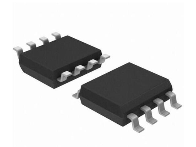 5pcs//lot RT8293BH RT8293 RT8293BHZSP SOP8 100/% New IC in Stock