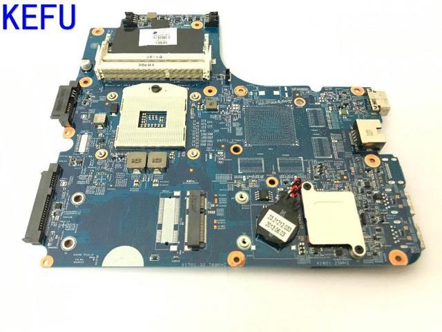 683495-001 laptop Motherboard for Hp 4540S 4440S 4441S Notebook pc compare  please - Newegg com