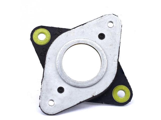 5Pcs Alloy NEMA 17 Vibration Damper Noise 3D Printer Stepper Motor Dampener