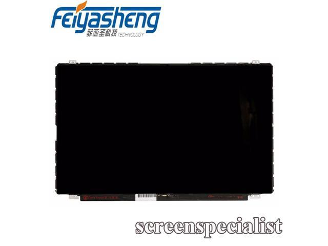 """GENUINE DELL INSPIRON 15 3000 15.6/"""" LCD LED DISPLAY TOUCH SCREEN B156XTT01.1"""