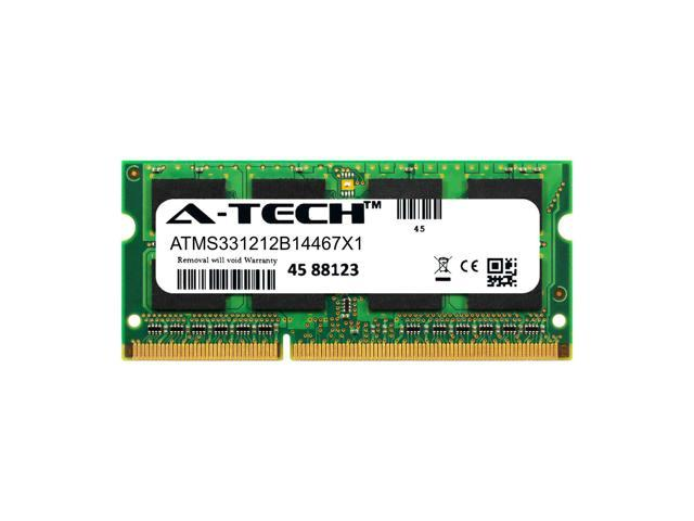 2GB DDR3 Laptop RAM for TOSHIBA Satellite C55-A C55-A5310 Notebooks