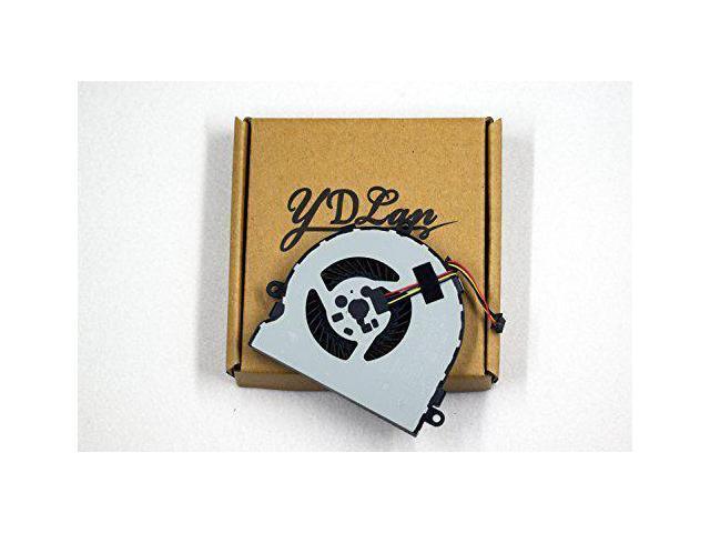 YDLan New CPU Cooling Fan Cooler 813946-001 815237-001 For HP 15-af131dx  15-AF013CL 15-af141dx 255 G4 15-AFXXX Series Laptop - Newegg com