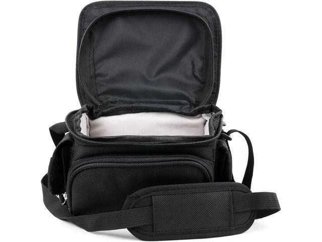for Sony SAL-1870 AF DT 18-70mm f//3.5-5.6 D Quick Release Professional Black 72 Monopod//Unipod