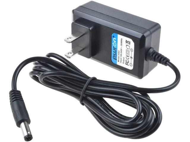 Accessory USA 8.4V AC to DC Adapter for Canon CA-550 CA-550K Camera