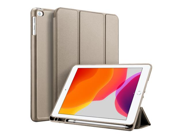 third-party iPad 10.2 covers and sleeves