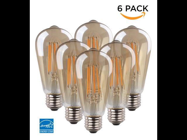Edison Bulb Floor Lamp Australia Bruin Blog