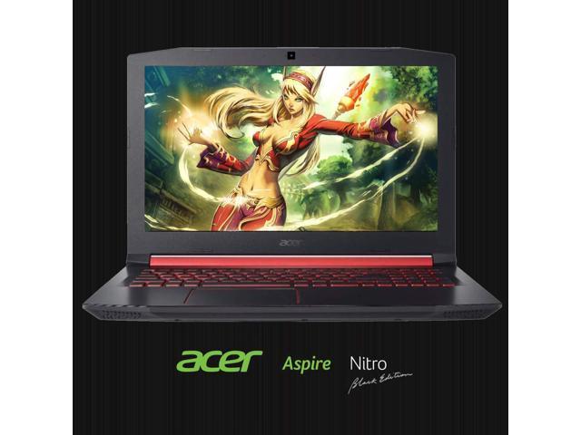 Acer Nitro 5 15 6