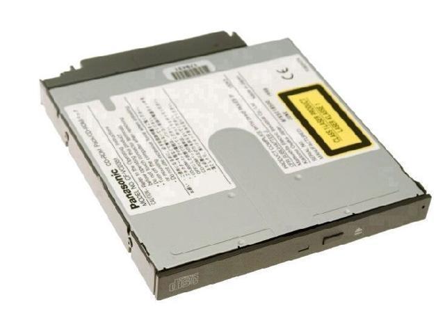 CD ROM LTN 489S DRIVERS