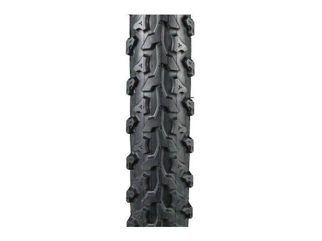 "26/"" x 2.0/"" Bicycle Tire Mountain Bike Trail Tires 26X2.0 Tire"