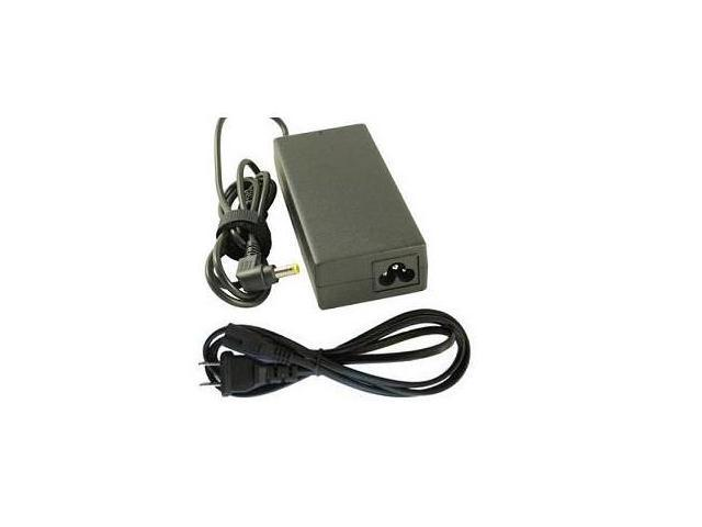 Globalsaving Power AC Adapter for MSI MS-1722-ID3 MS-1727 MS-1727-ID1 MS-1727-ID2 MS-1791 MS-16J5 MS-1793 MS-1794 Computer Gaming Power Supply Cord Cable Charger