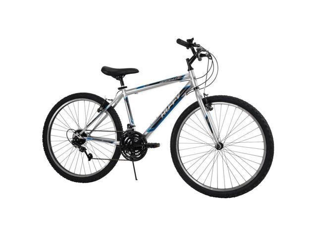 b89f0a52e Huffy 26-inch Granite Men s Mountain Bike