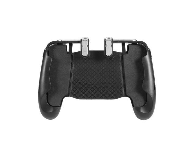 Mobile Phone Controller Joystick for PUBG Trigger Gamepad