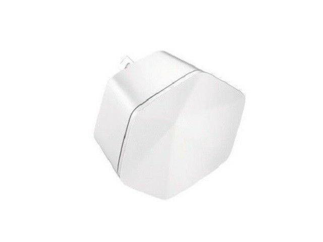 Xfinity xFi wifi - Comcast xFinity xFi - Single Pod (one pod