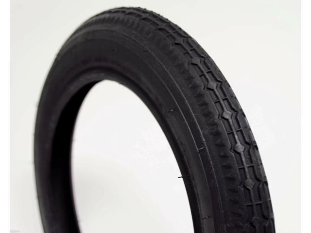 colloshow BIKE BICYCLE TIRE 12-1/2 x 2-1/4 BLACK NEW 12-1/2x2-1/4 -  Newegg com