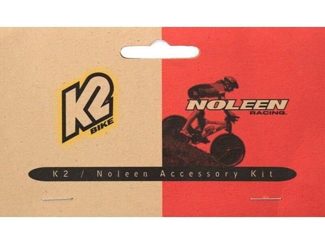 colloshow NOLEEN 5994 Disc Brake Adapter Chubby Int'l Standard - Newegg com