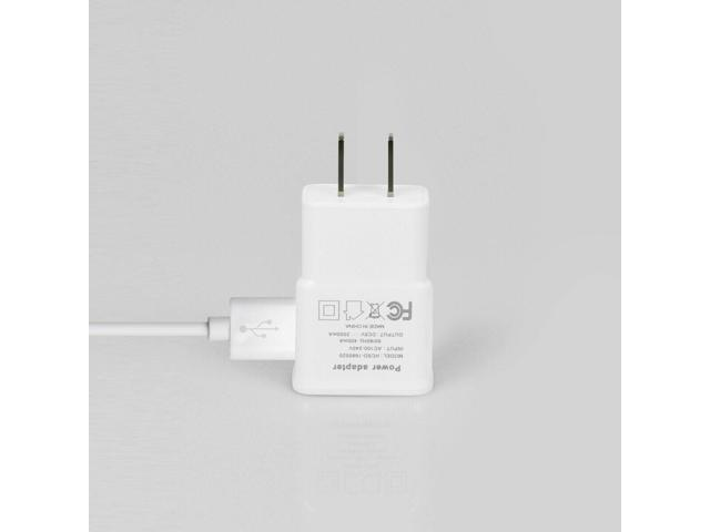 Fast Charging for LG Stylo 4 G7 V35 ThinQ V20 V30S Car Wall Charger Type C  Cable - Newegg com