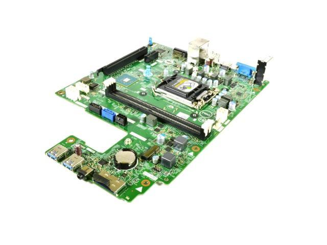 Dell Inspiron 537 Motherboard Drivers - Dell Photos and Images 2018