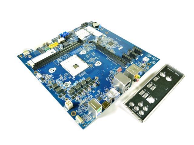 Dell 5675 Upgrades