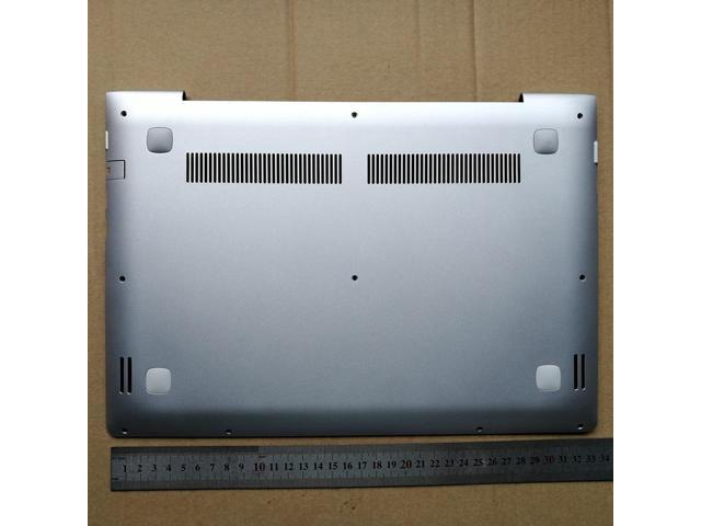 New laptop bottom case base cover for lenovo S41-70 S41-75 S41-35 U41  xiaoxin i2000 300S-14 500S 460 03N18 0001 sliver - Newegg com
