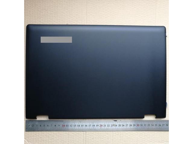size 40 ec539 12b4c New laptop Top case base lcd back cover for lenovo Yoga 500-15 500-15isk  FLEX3-1570 flex3 15 1580 5CB0H91204 - Newegg.com