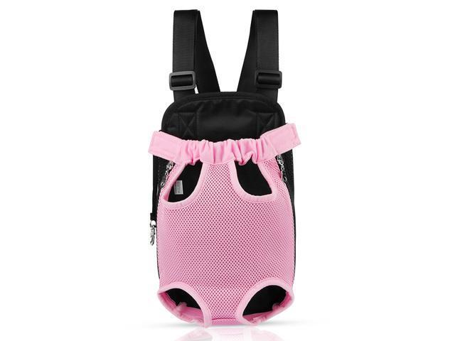 Portable Travel Accessories Suitcase Water Bottle Buckle Lanyard Back Bel bD