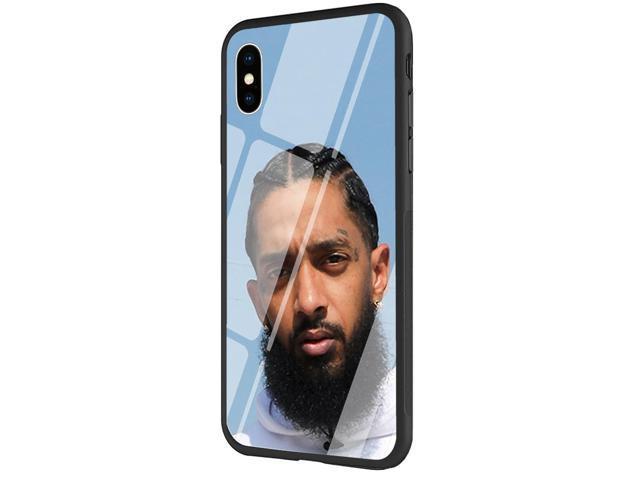 iphone xs case rap